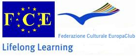 FCE Europaclub
