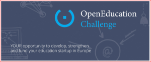 Open Education EC